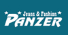 Panzer Jeans & Fashion in Burgebrach