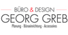 BÜRO & DESIGN Georg Greb in Ebelsbach